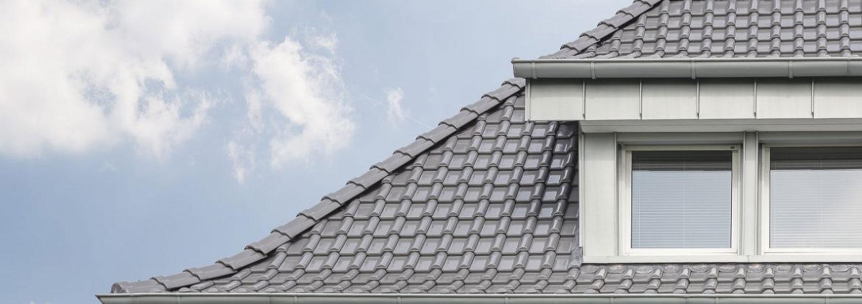 Baustoffe Schlemmer Dach Und Fassade